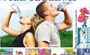 Publicado Edição Especial de Julho/2013 do Jornal Aprendiz