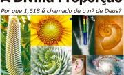Publicado Edição Especial de Fevereiro V2 do Jornal Aprendiz