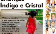 Publicado Edição de Fevereiro V2.1 do Jornal Aprendiz