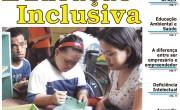 Publicado Edição de Setembro/2013 do Jornal Aprendiz