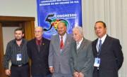 50º Congresso de aniversário da ADJORI
